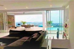 Villa à vendre à Chaweng Koh Samui 05