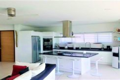 Villa à vendre à Chaweng Koh Samui 06