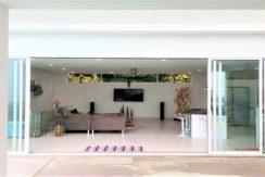 Villa à vendre à Chaweng Koh Samui 09