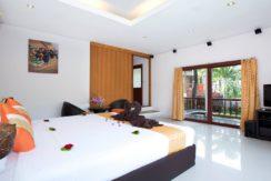 A louer Resort en bord de mer Maenam Koh Samui 020