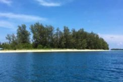 A vendre une île privée dans l'archipel de Koh Samui 010
