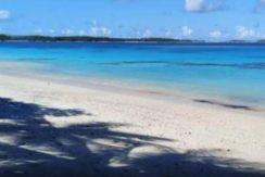 A vendre une île privée dans l'archipel de Koh Samui 012