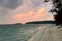 A vendre une île privée dans l'archipel de Koh Samui 013