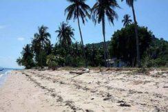 A vendre une île privée dans l'archipel de Koh Samui 014
