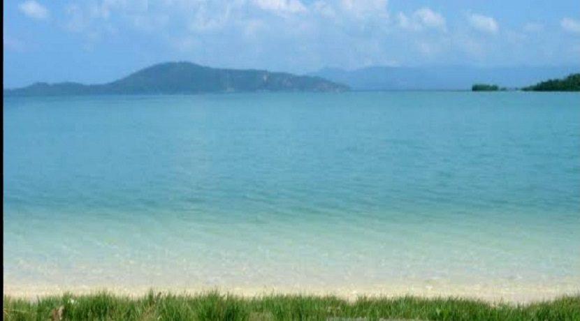 A vendre une île privée dans l'archipel de Koh Samui 015