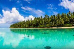A vendre une île privée dans l'archipel de Koh Samui 02
