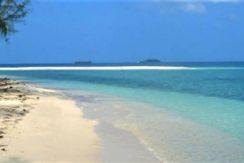 A vendre une île privée dans l'archipel de Koh Samui 04