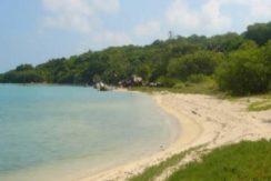 A vendre une île privée dans l'archipel de Koh Samui 05