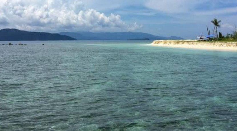 A vendre une île privée dans l'archipel de Koh Samui 06