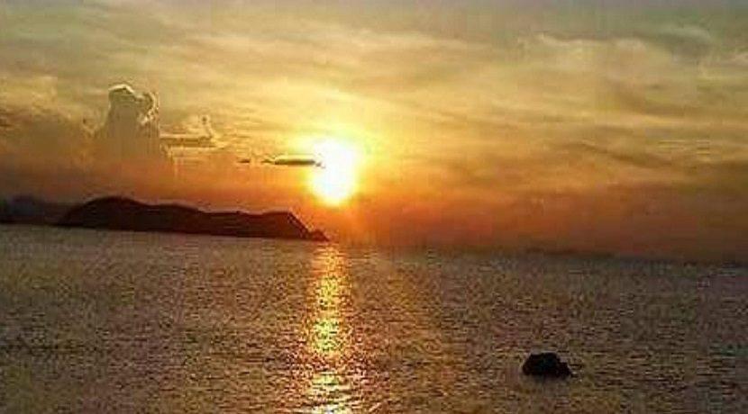 A vendre une île privée dans l'archipel de Koh Samui 08