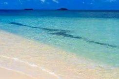 A vendre une île privée dans l'archipel de Koh Samui 09