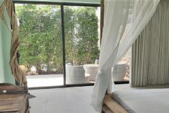 A vendre villa vue mer Chaweng Noi à Koh Samui 010
