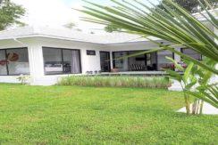Villa à vendre à Bang Kao Koh Samui