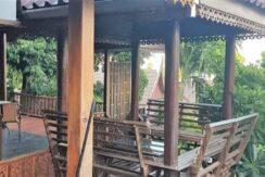 A vendre propriété à Choeng Mon Koh Samui 010