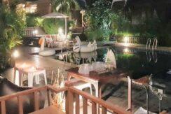 A vendre propriété à Choeng Mon Koh Samui 07