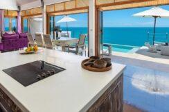 A vendre villa vue mer - Plai Laem - Koh Samui 05