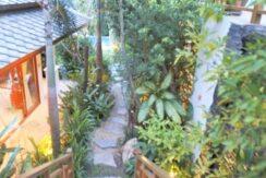 Villa vue mer à Bophut Koh Samui à vendre 017