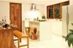 Villa vue mer à Bophut Koh Samui à vendre 05