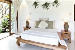 Villa vue mer à Bophut Koh Samui à vendre 07