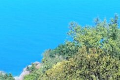 A vendre Terrain Coral Cove Beach - Koh Samui 011