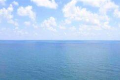 A vendre Terrain Coral Cove Beach - Koh Samui 012