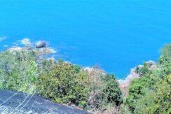 A vendre Terrain Coral Cove Beach - Koh Samui 04