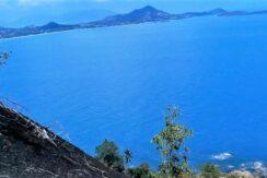 A vendre Terrain Coral Cove Beach - Koh Samui 06