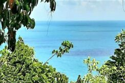 A vendre Terrain Coral Cove Beach - Koh Samui 07