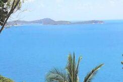 A vendre Terrain Coral Cove Beach - Koh Samui 08