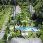 A vendre resort à Lamai Koh Samui