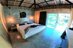 A vendre resort à Lamai Koh Samui 011