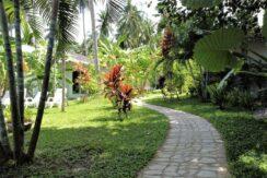 A vendre resort à Lamai Koh Samui 013