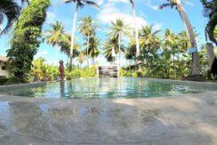 A vendre resort à Lamai Koh Samui 019