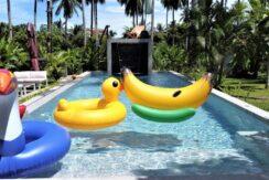 A vendre resort à Lamai Koh Samui 020