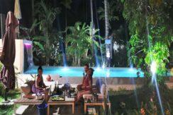 A vendre resort à Lamai Koh Samui 022