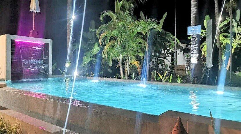 A vendre resort à Lamai Koh Samui 03
