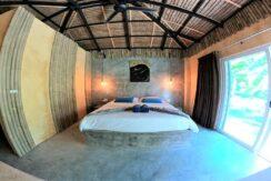 A vendre resort à Lamai Koh Samui 07