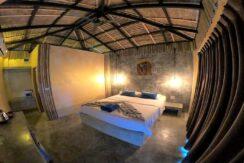 A vendre resort à Lamai Koh Samui 08