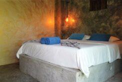 A vendre resort à Lamai Koh Samui 09