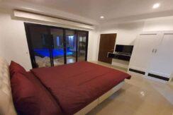 A vendre villa 2 chambres à Maenam Koh Samui 09