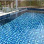Villa 2 chambres Plai Laem à Koh Samui à vendre