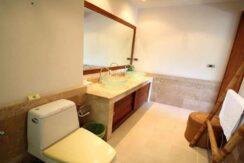 Villa vue mer à Lamai Koh Samui à vendre 012