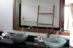 Villa vue mer à Lamai Koh Samui à vendre 015