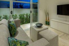 A vendre villa à Plai Laem Koh Samui vue mer 013