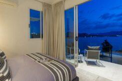 A vendre villa à Plai Laem Koh Samui vue mer 025