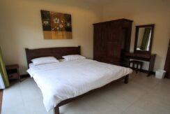 Villa 4 chambres à Bophut Koh Samui à vendre 017