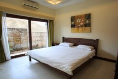Villa 4 chambres à Bophut Koh Samui à vendre 019