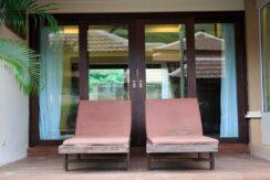Villa 4 chambres à Bophut Koh Samui à vendre 033