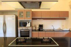 Villa 4 chambres à Bophut Koh Samui à vendre 05