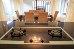 Villa 4 chambres à Bophut Koh Samui à vendre 06